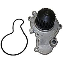 4667660 New - Water Pump