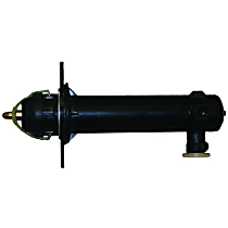 Crown 4668665AB Clutch Slave Cylinder - Direct Fit, Sold individually