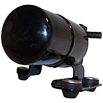 4677303 A/C Receiver Drier - Direct Fit, Sold individually