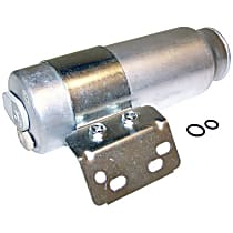 4682592 A/C Receiver Drier - Direct Fit, Sold individually