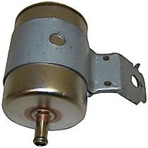 4682923 Fuel Filter