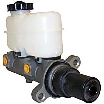 4683264 Brake Master Cylinder