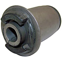 4684120 Control Arm Bushing - Front, Driver or Passenger Side Lower, Sold individually