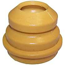 4684442AB Shock Bump Stop, Front or Rear
