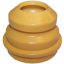 Crown 4684442AB Shock Bump Stop, Front or Rear