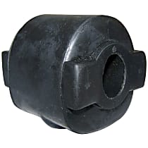 4684548 Control Arm Bushing - Front, Driver or Passenger Side Lower