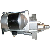 4686045 OE Replacement Starter, New