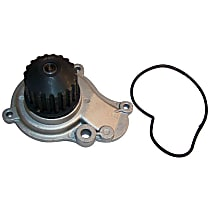 4694307AB New - Water Pump