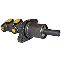 4713076 Brake Master Cylinder Without Reservoir