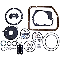 Crown 4713108AB Automatic Transmission Gasket - Direct Fit