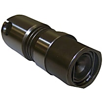 4713439 Valve Lifter - Hydraulic, Direct Fit, Sold individually
