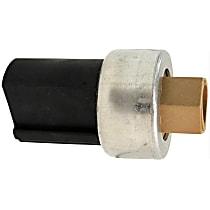 4713511 HVAC Pressure Switch