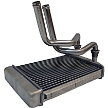 4720008 Heater Core