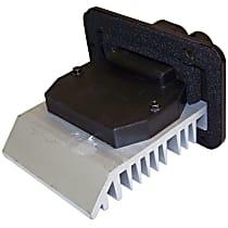 4720046 Blower Motor Resistor