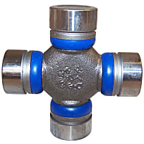 Crown 4720822 U Joint - Direct Fit