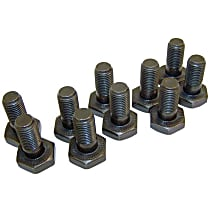 Crown 4720891 Ring Gear Bolt - Direct Fit