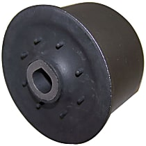 4721356AA Control Arm Bushing - Rear, Driver or Passenger Side
