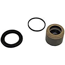 Crown 4728121 Brake Caliper Repair Kit - Direct Fit