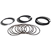 4740259 Piston Ring Set - Direct Fit, Kit