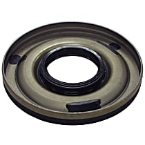 Crown 4741118 Output Shaft Seal - Direct Fit