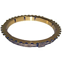 Crown 4741285 Synchronizer Ring - Direct Fit