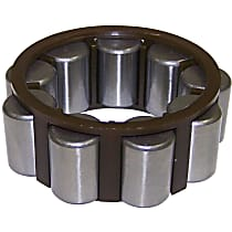 Crown 4741878 Transfer Case Input Shaft Bearing - Direct Fit