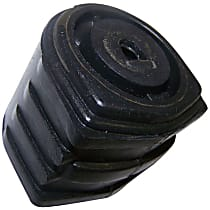 Control Arm Bushing - Front, Driver Side Lower