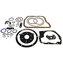 Crown 4746109AC Automatic Transmission Overhaul Kit - Direct Fit