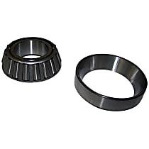 4746979 Pinion Bearing - Direct Fit
