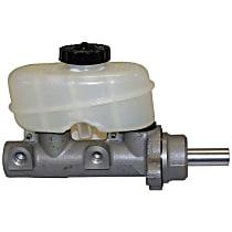4761940 Brake Master Cylinder With Reservoir