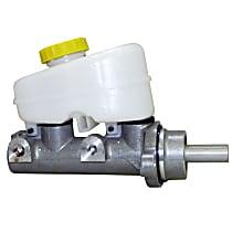 4761941 Brake Master Cylinder With Reservoir