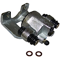 4762103 Rear Driver Side Brake Caliper