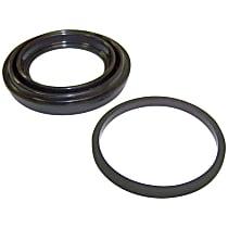 4762110 Brake Caliper Repair Kit - Direct Fit, Kit