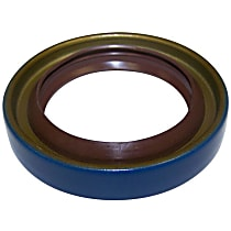Crown 4762899 Transfer Case Seal - Direct Fit