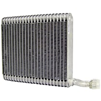 Crown A/C Evaporator - 4773117 - OE Replacement, Sold individually
