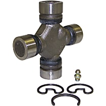 Crown 4773162 U Joint - Direct Fit