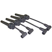 4773841 Spark Plug Wire - Set of 4