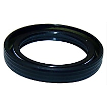 4777086 Camshaft Seal - Direct Fit, Sold individually