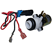 4778347 Washer Pump - Direct Fit, Sold individually