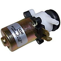 4778348 Washer Pump - Direct Fit, Sold individually