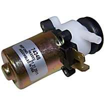 Crown 4778348 Washer Pump - Direct Fit, Sold individually