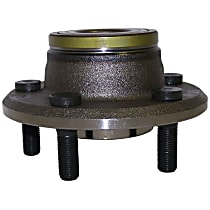 4779199AA Front, Driver or Passenger Side Wheel Hub - Sold individually
