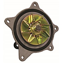 4781157AB New - Water Pump