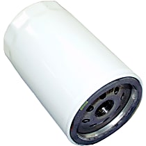 Crown 4781452AA Oil Filter - Canister, Direct Fit, Sold individually
