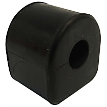 4782892AB Sway Bar Bushing - Rubber, Direct Fit, Sold individually