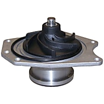 4792195AB New - Water Pump