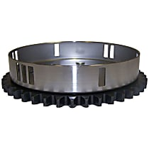 4792305 Cam Gear - Direct Fit, Sold individually