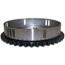 Crown 4792305 Cam Gear - Direct Fit, Sold individually