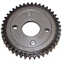 Crown 4792305AB Cam Gear - Direct Fit, Sold individually
