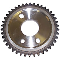 4792306 Cam Gear - Direct Fit, Sold individually